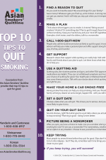 ASQ-FS-Top 10_QuitTips-2