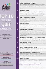 ASQ-FS-Top 10_QuitTips-2